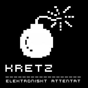 Elektroniskt attentat