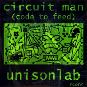 Unisonlab_Circuit_Man_Cover