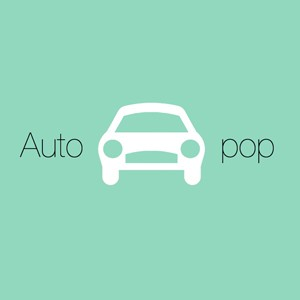 autopopCover