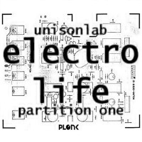 ELP1 Cover