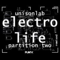 ElectroLifeP2CoverFinal