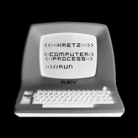 computer-process