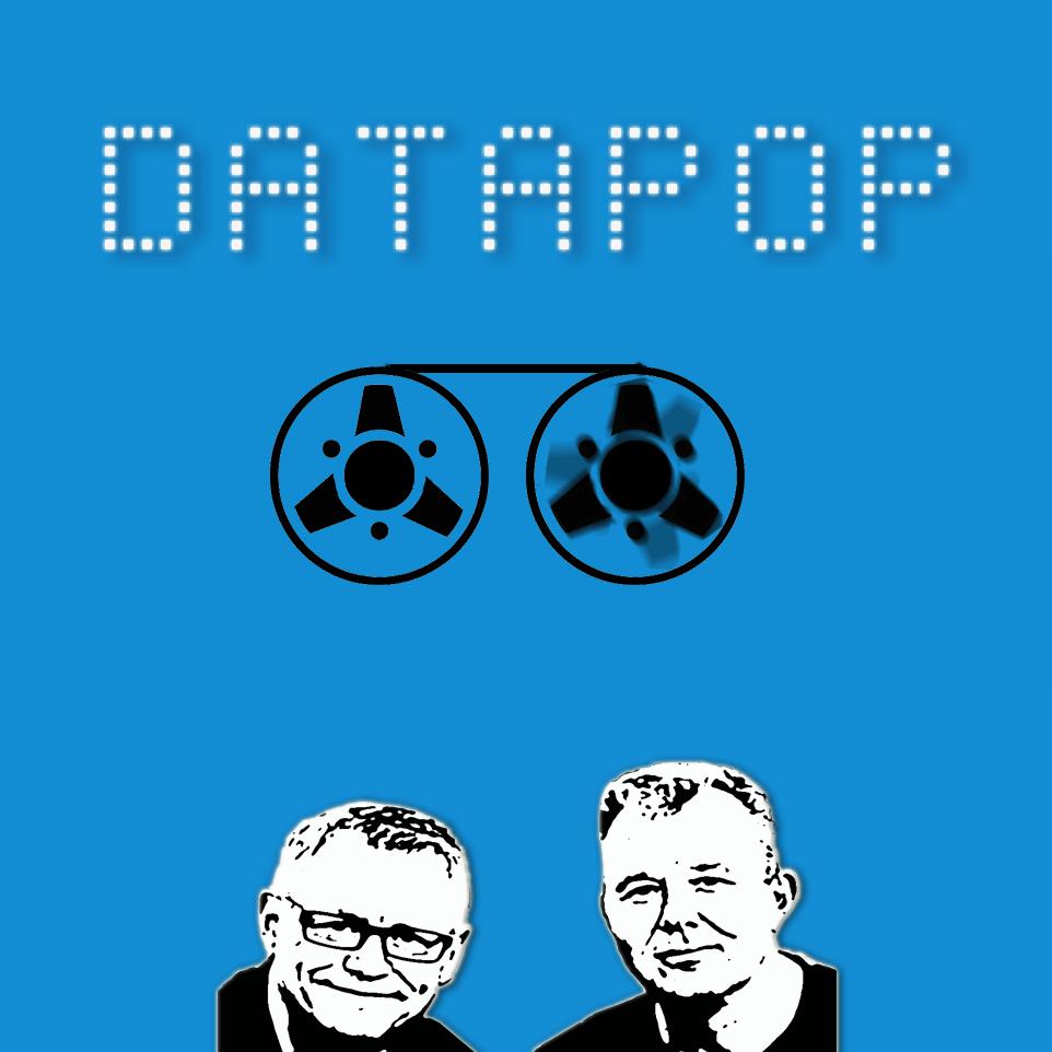 DATAPOP:music
