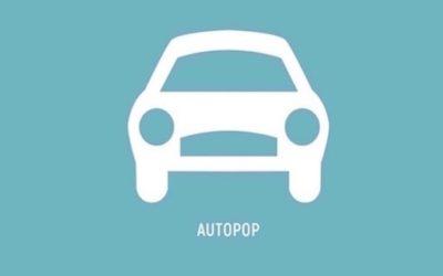 Autopop – Deluxe Edition pre-orders